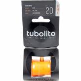 Dętka Tubolito Tubo BMX 20x1-1/8 - 1-3/8 AV