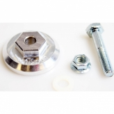 Gates locknut tool voor S550 sprocket lockring