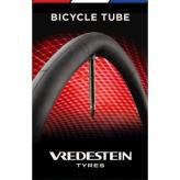Dętka rowerowa Vredestein 700x20-25C FV 60mm