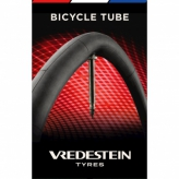 Vredestein bnb butyl 700x28-35C fv ventiel 50mm