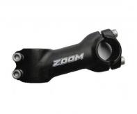 Wspornik kierownicy Zoom TDS-C41 Ah 28.6x75mm
