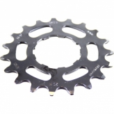 Zębatka rowerowa KMC Enviolo 19T 3/32