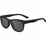 Okulary przeciwsłoneczne Tifosi Swank czarne