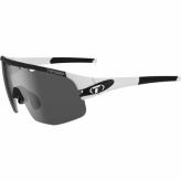 Okulary przeciwsłoneczne Tifosi Sledge Lite czarne/białe