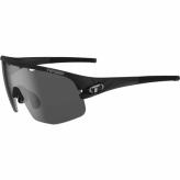 Okulary przeciwsłoneczne Tifosi Sledge Lite czarne