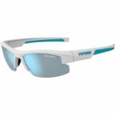 Okulary przeciwsłoneczne Tifosi ShutOut białe XS/S