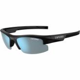 Okulary przeciwsłoneczne Tifosi ShutOut czarne XS/S