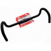 Kierownica rowerowa Ergotec M-Bar 31,8/420 alu czarna