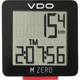 VDO fietscomputer M Zero WR