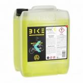 Preparat do mycia roweru BIKE Bike Cleaner -5l.