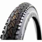 Opona rowerowa Deli 22x1,95 SA-282 czarna