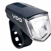Lampka rowerowa przednia VDO M60 FL USB