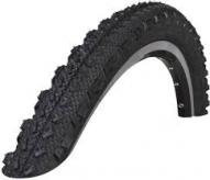 Opona rowerowa H-568 20x2.0 54-406 MTB czarna