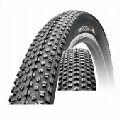 Opona rowerowa CST Kirson C-1820 27,5x1,95