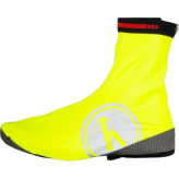 Ochraniacze na buty Raceviz Artic Yellow 38-41