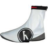 Ochraniacze na buty Raceviz Artic Full 46-48