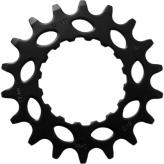 Zębatka rowerowa KMC 19T Bosch 11/128