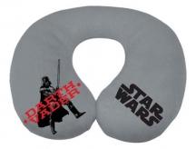 Poduszka podróżna pod głowę Star Wars