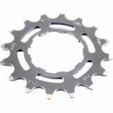 Zębatka rowerowa KMC Enviolo 16T 3/32