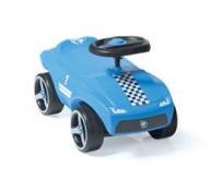 Jeździk brumee driftee niebieski