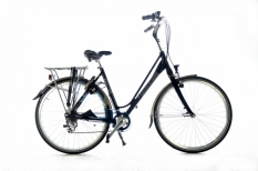 Multicycle Mature 53cm
