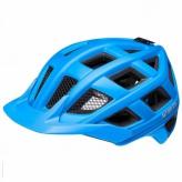Kask rowerowy KED CROM Niebieski MTB L