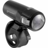Lampka rowerowa przednia Axa Compactline 35LUX USB