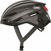 Kask rowerowy Abus StormChaser titan XL