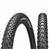 Opona rowerowa H-5161 29x2.10 czarna