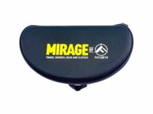 Etui na okulary Mirage