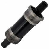 Oś mechanizmu korbowego kompakt CH-910 122.5/68mm