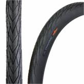 Opona rowerowa  H-481 29x2.0 czarna