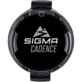 Sigma sensor trapfreq Ant+ Bluetooth dual ROX magneetloos