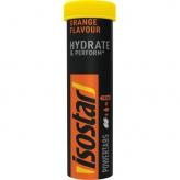 Tabletki izotoniczne Isostar pomarańcz 120 g