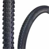 Opona rowerowa H-5185 27.5x2.10 54-584