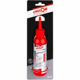 Uniwersalny olej parafinowy Cyclon 125ml