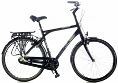 Multicycle Synergy-C 57cm