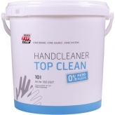 Tip-Top mydło do rąk Top-CLEAN 10L