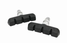 Klocki hamulca szczękowego Spencer v-brake 55mm imbus
