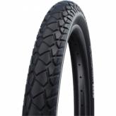 Opona rowerowa Schwalbe Al Grounder 29x2.35