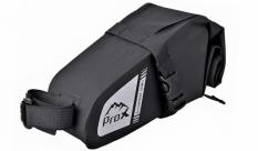 Torebka podsiodłowa Prox Oregon 205 waterproof