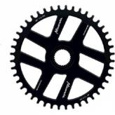 Tarcza mechanizmu korbowego Miranda 38T DM Bosch 4