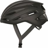 Kask rowerowy Abus StormChaser velvet black XL