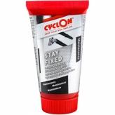 Pasta do karbonu montażowa Cyclon stay fixed 50ml
