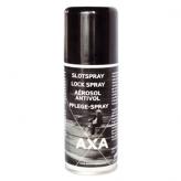 Preparat antykorozyjny do zamków Axa 100ml