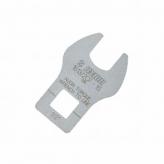 Klucz do pedałów Unior UNR-1613/2CF 15mm