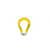 Klucz super-b do szprych 5,65 mm mavic żółty