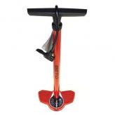 Pompka rowerowa Beto cmp-137sg5 manometr podłogowa