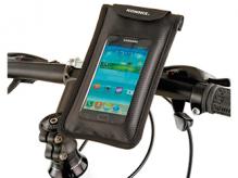 Uchwyt rowerowy na smartfon wr-888-13 Konnix