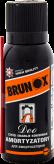Preparat Brunox Deo do amortyzatorów 100 ml